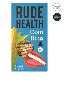 Corn-Thins-Website-FINAL