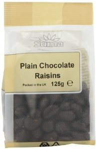 0008744_suma-plain-chocolate-raisins_300