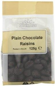 0008744_suma-plain-chocolate-raisins_300