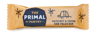 Hazelnut_Bar-500x182