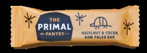 Hazelnut_Bar-500x182